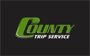 Westcher County Airport, HPN, Taxi